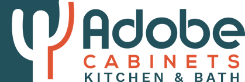 Kitchen Cabinets & Countertops Tucson | Adobe Cabinets
